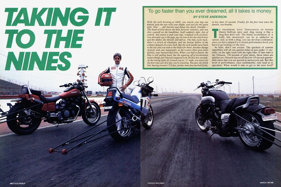 magazine.cycleworld.com